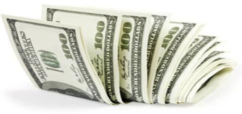 Advance america online loans photo 8